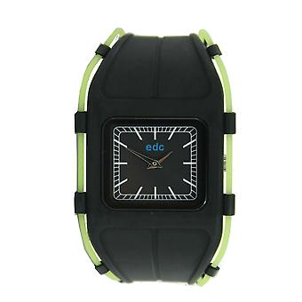 EDC af ESPRIT ur wrist watch damer EE100702002