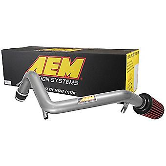AEM 21-817C Cold Air Intake System, 1 Pack