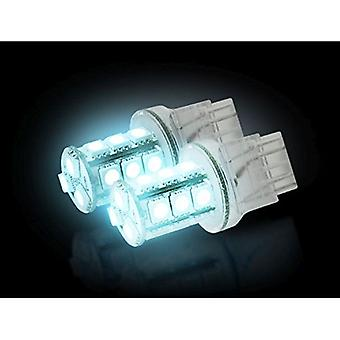 Recon LED Bulb 1 Per Package 264220WH