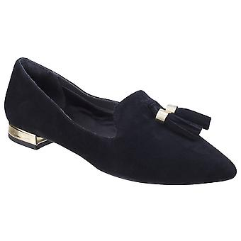 Rockport Womens Total Motion Zuly Loafer
