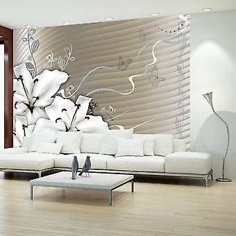 Wallpaper - Euphoria