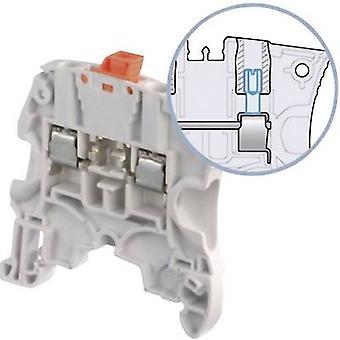 ABB 1SNK 505 321 R0000 N terminal 5.2 mm Screws Configuration: N Blue 1 pc(s)