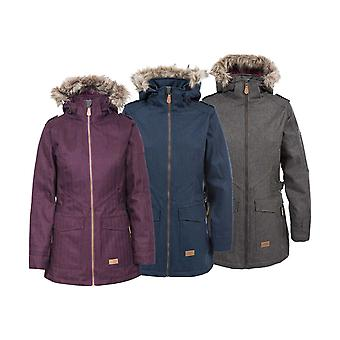 Intrusion Mesdames Everyday isolé Jacket