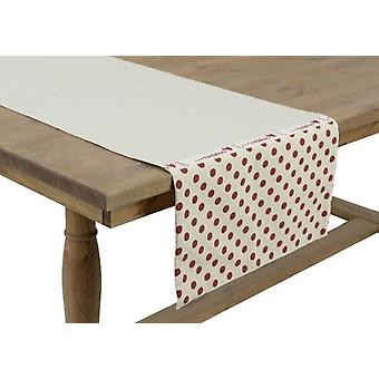 Amadeus Table Runner J'M La Cuisine (Textile , Table textiles)