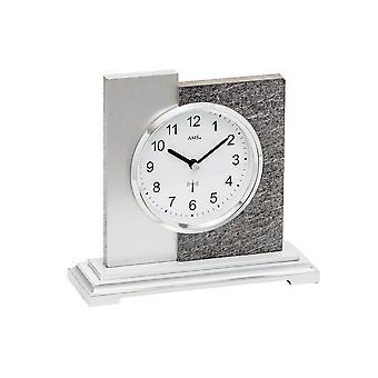 Table clock radio AMS - 5150