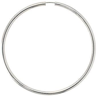 Hoop earrings 925 /-s very large kitchen hoop earrings silver of hoop earrings