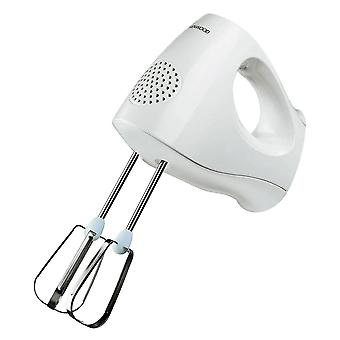 Kenwood HM220 Hand Mixer with Three Speed Control