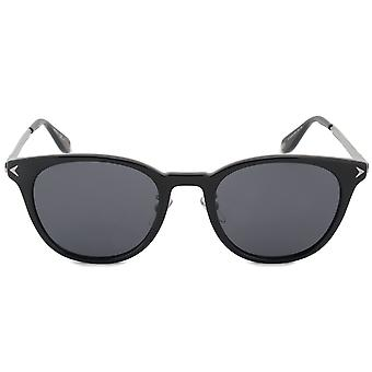 Givenchy Oval Sunglasses GV7101/F/S 807 IR 51