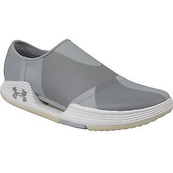 Under Armour W Speedform Amp 20 Slip 3000258100 universal all year women shoes