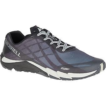 Chaussures homme Merrell nu accès 5 Flex J09657