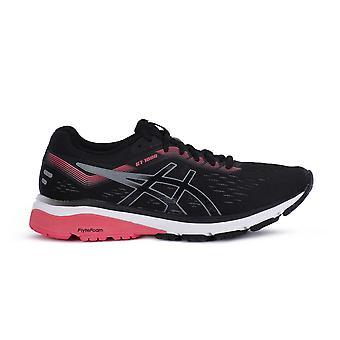 アシックスの GT 1000 7 1012A030004 女性靴