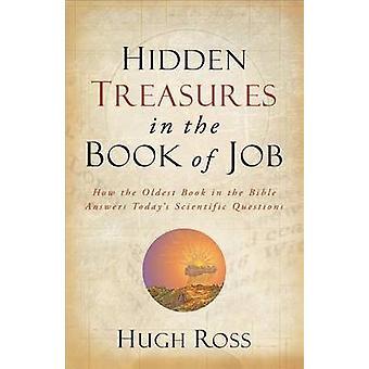 Hidden Treasures nel libro di Giobbe - come il libro più antico della Bibbia