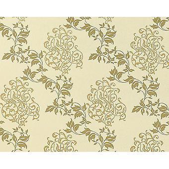 Non-woven wallpaper EDEM 946-21