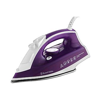 Russell Hobbs 23060 Supremesteam 2400W Traditional Iron