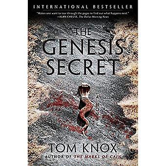 The Genesis Secret