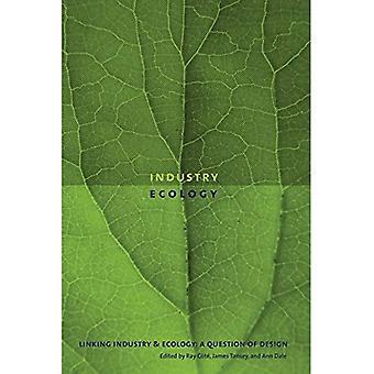 Länka industri och ekologi (hållbarhet & miljön)