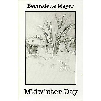 Midwinter Day (New Directions Paperbook)