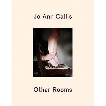 Jo Ann Callis: Other Rooms