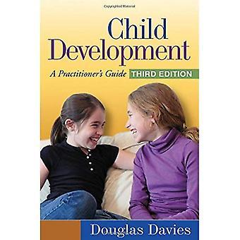 Barns utveckling: En utövares Guide - 3rd Edition