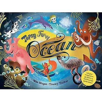 Ocean (Topsy Turvy World)