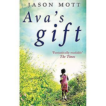 Ava's Gift