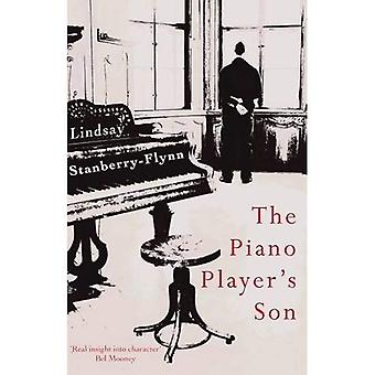 Piano Player's Son