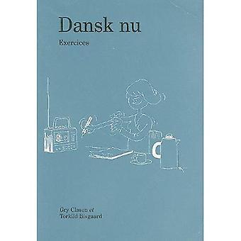Dansk Nu: Francais