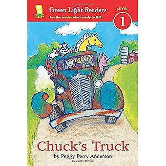 Camion de Chuck