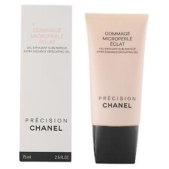 Chanel Chanel Gommage Microperle Eclat 75ml (Cosmética , Facial , Exfoliantes)