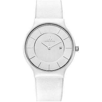 Danish Design Men's Watch IQ12Q964