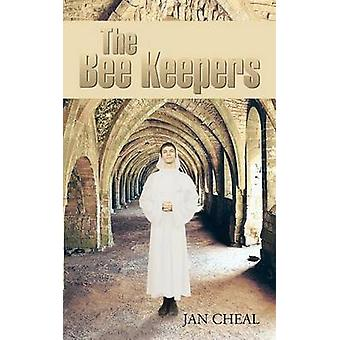 The Bee Keepers by Cheal & Jan