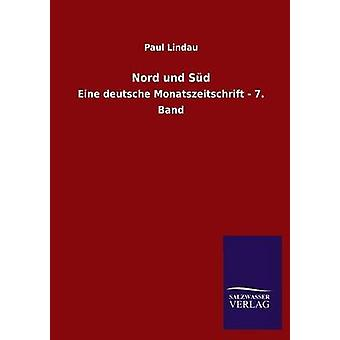 Nord-und Sd door Lindau & Paul