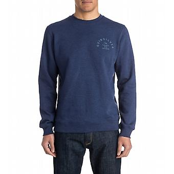 Major Crew Sweatshirt