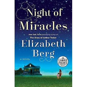 Night of Miracles by Night of Miracles - 9780525631781 Book