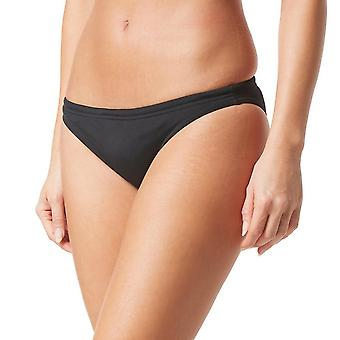 Arena Unique Women's Bikini Briefs