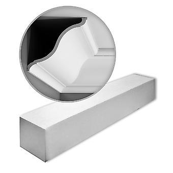 Cornisas Orac Decor C835-box