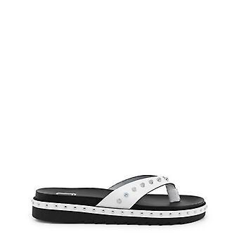 Ana Lublin shoes of Salon Ana Lublin - Janete 0000055176_0