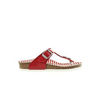 Birkenstock Gizeh Kids 1012721 chaussures pour enfants