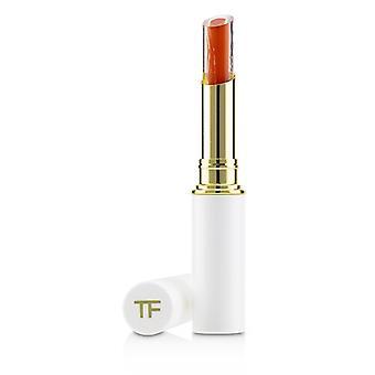 Tom Ford Lip Gelee - Z05 Sonnenlicht (orange) - 2.1g/0.07oz