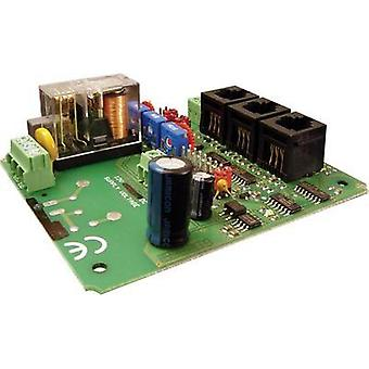 B+B Thermo-Technik CON-SENSW_MOD12V Universal Switch Module With Two-step Controller 12 V/DC
