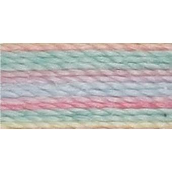 Dual Duty XP General Purpose Thread 125 Yards-Baby Pastels