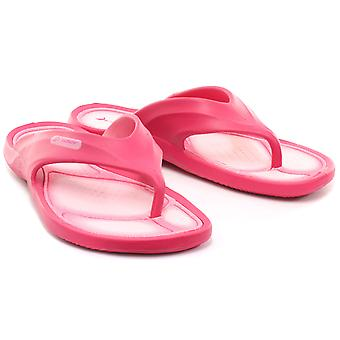 Rider Brasil Cape VII 2016 Pink Kids/Junior Pool Flip Flops  EU (38/39)
