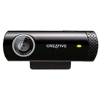 Creative Live! Cam Chat Hd (Home , Electronics , Computers and Laptops , Accesorios)
