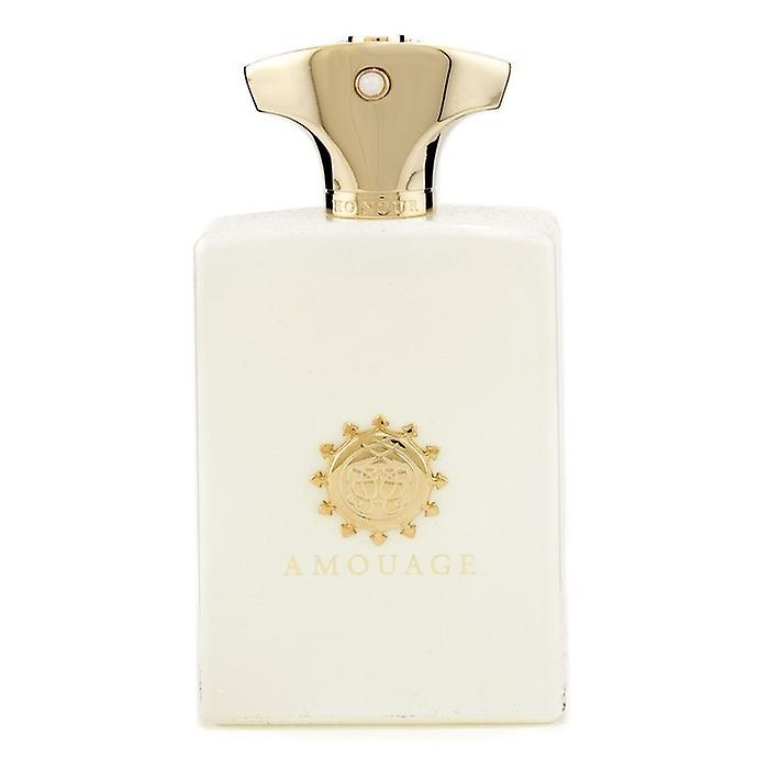 Amouage Honour Eau De Parfum Spray 100ml/3.3oz