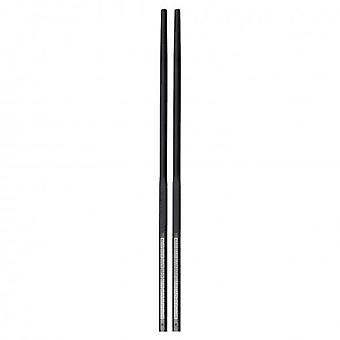 WMF Game 2 Black Sticks Asian 27cm. (Home , Kitchen , Kitchenware and pastries , Cutlery)