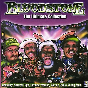 Koral - Ultimate Collection [CD] USA importerer