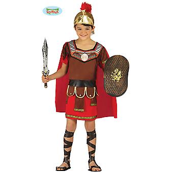 Roman Senator Romano Roman Costume børn
