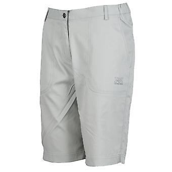TAO Women Ardency Pants Sporthose - 63604-980