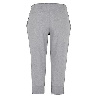 Lonsdale Damen 3/4  Sweatpants Leeds