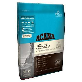 Acana Pacifica Dog (Dogs , Dog Food , Dry Food)